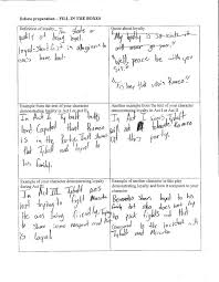 153 best romeo and juliet lesson plans images on pinterest middle