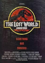 O Mundo Perdido – Jurassic Park 2  – Dublado 1080p HD