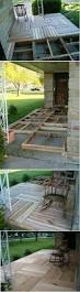 3719 best images about for the home on pinterest