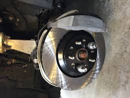 lexus ls 460 jack points 2013 ls 460 awd brake job clublexus lexus forum discussion