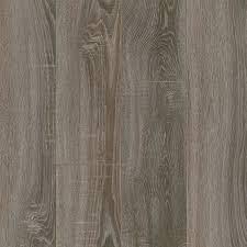 laminate ellicott city md bode floors