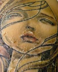 tattoo peeling guide u2013 why do tattoos peel 101 tattoos