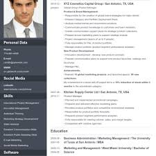 free resume template builder free resume templates coaching template builder ideas intended