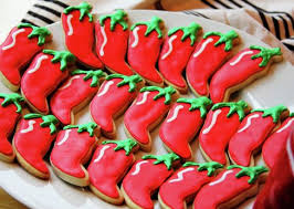 163 best chili peppers images on pinterest chili pepper and
