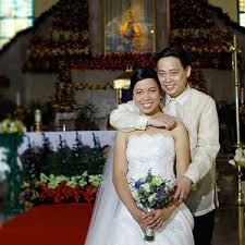 Photography Wedding Ariel Chua Photography Weddings Philippines Manila Photography