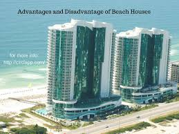 advantages and disadvantage of beach house u2013 elena brown u2013 medium