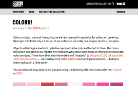 cooper hewitt labs technology media experience part 4
