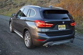 Bmw X5 4 6is - bmw car reviews and news at carreview com