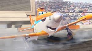 image olg jpg planes wiki fandom powered wikia