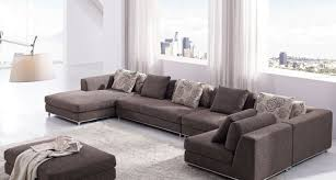 kolonial sofa sofa thrilling big sofa bestellen favored big sofa