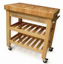 island trolley kitchen eddingtons butchers block trolley the leverton www