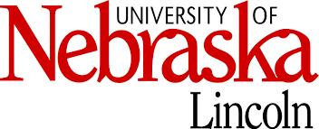 Universidade de Nebraska-Lincoln