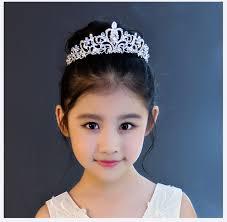 Sho Putri shop shosixuan mahkota putri indah air bor gadis hiasan