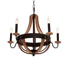 home depot chandelier light bulbs glamorous chandelier light bulbs home depot gallery simple design
