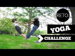 Challenge Reto Challenge Reto En Central Park Ny
