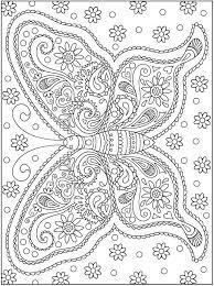 seashell coloring page online for kid preschool in pretty seashell