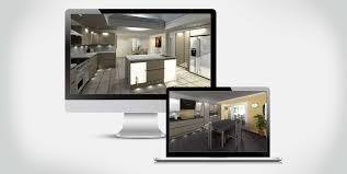 Lowes Kitchen Design Software Design Shaped Kitchen Largesize Paneling Kitchen Island Cabinets