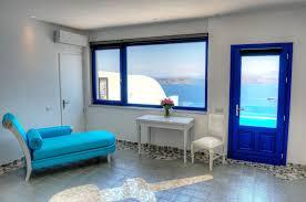 photo gallery of astarte suites santorini santorini boutique hotels
