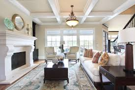 atlanta ga home staging consultant real estate stagers interior