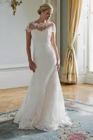 wedding dress search kleinfeld bridal wedding dresses search results