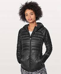 women s outerwear women s running jackets outerwear lululemon athletica
