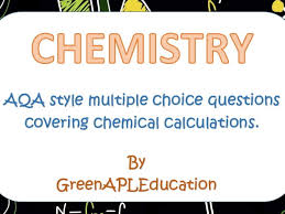 green apl resources teaching resources tes