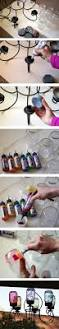340 best diy ideas images on pinterest crafts projects and diy