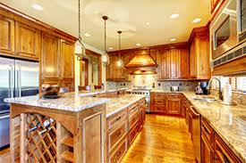 home orange ca orange county kitchens