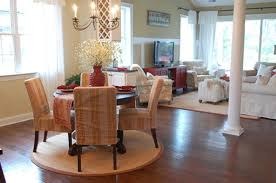 Recovering Dining Room Chairs Luxury Recovering Dining Room Chairs Color Options For