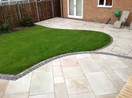 Gardenline Patio Path Cleaner Fairstone Paving Caramel Sand 1024x768 Jpg 1 024 768 Pixels