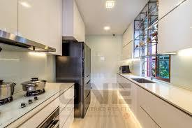 landed kitchen