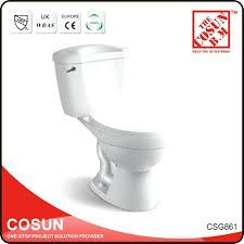 Space Saving Toilet Standard Toilet Sizes U2013 Albertcoward Co