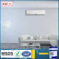 Anti Mould Spray For Painted Walls - anti mould acrylic brush white emulsion interior wall paint buy