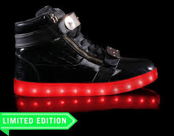 big kids light up shoes 111 best products images on pinterest china chinese and color
