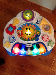 Baby Einstein Activity Table Baby Einstein Discovering Activity Table 28 Images Letgo Baby