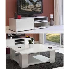 télé pour chambre meuble tele pour chambre meuble tv 90cm 2 tagres 2 tiroirs nor