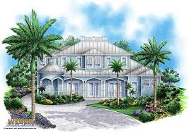 valuable design ideas key west style home designs 17 best images