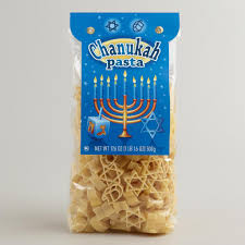 chanukah gifts best edible gifts for hanukkah cool picks