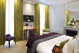 chambre montana hotels maurice hurand