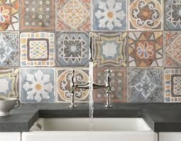 Portuguese Tiles Kitchen - ceramic tile kitchen bathroom cladding and flooring