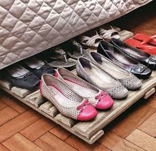 best 25 dorm shoe storage ideas on pinterest college dorm