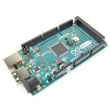 arduino robotshop