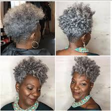how to pack natural hair printrest tapered cut hairstyles to try pinterest natural hair style