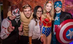 halloween costumes news the 10 halloween in buffalo edition the buffalo news
