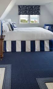 paint color to match blue carpet carpet vidalondon