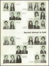 winter high school yearbook 1965 george washington high school yearbook via classmates