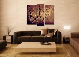 cheap modern living room ideas general living room ideas bedroom designer room design ideas