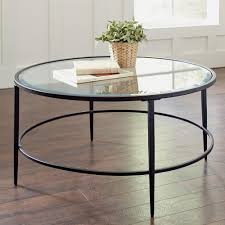 Ikea Glass Table Top by Glass Coffee Tables Top Round Glass Coffee Table Design Ideas