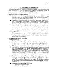 Resume Not Required Resume Examples Describe Yourself Augustais