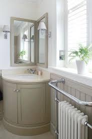 Small Corner Vanity Units For Bathroom Contemporary Bathroom Vanity Unit Fazefour Me